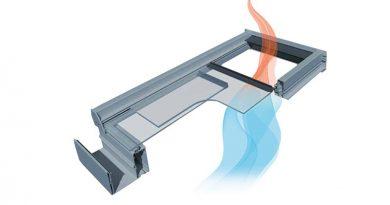 Bilder: TS-Aluminium-Profilsysteme GmbH & Co. KG
